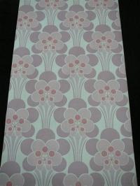roze paarse bloemen