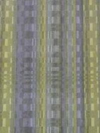 groene lijnen