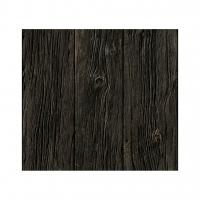 Carbon houten planken behang