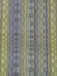 lignes vert
