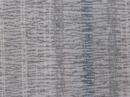 blauwe en grijze lijnen