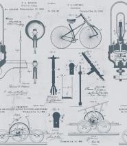 Patenten grijs