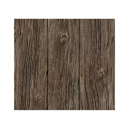 Old farm planks wallpaper
