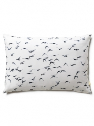 Freedom pillow LAVMI