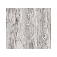 Grey planks wallpaper