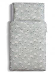 Lavmi dekbed voor baby - Juli kuikens