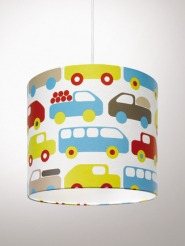 Lavmi lamp kids auto bruno