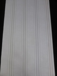 verticale lijnen