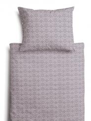 lavmi bedcover for kids - Zofka lila