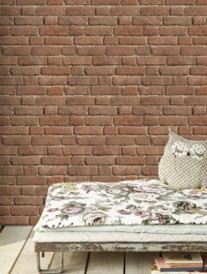 Behang Oud Groen.Home Funkywalls De Webshop Voor Vintage En Modern Behang