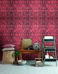 Premium wallpaper Bukhara