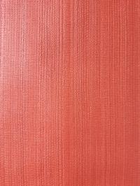 Papier peint vintage rouge/brun