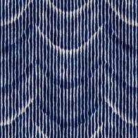 Luxebehang Moving waves