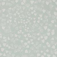 Miss Print wallpaper Fern mist
