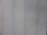 lignes verticale
