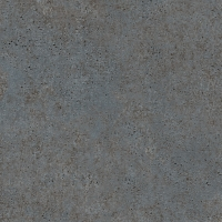 Donkergrijs betonlook imitatiebehang