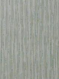 groene lijntjes