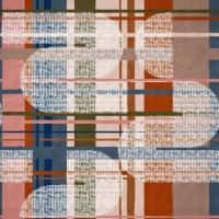 Premium wallpaper Interference