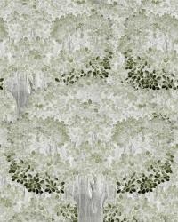 Premium wallpaper Savage leaves neutral