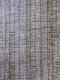 papier peint imitation textile vert