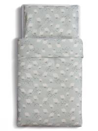 lavmi bedcover for baby- Juli hatchlings