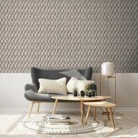 macramé wallpaper Uyuni