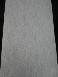 papier peint vintage figure géometrique gris rose