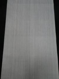 papier peint vintage figure géometrique lignes fines