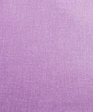 Vintage geometrisch behang paars