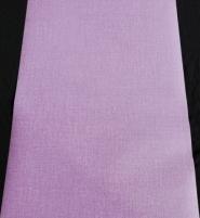 Papier peint vintage géometrique purpre