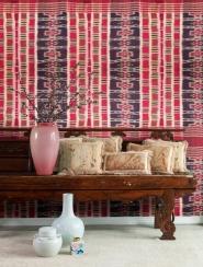 Papier peint de luxe Kashgar