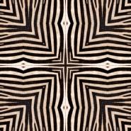 Premium wallpaper Serengeti