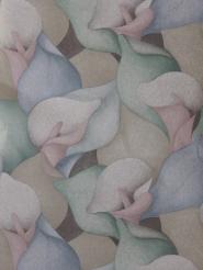 fleurs de calice