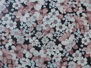 pink and white flowers wallpaper
