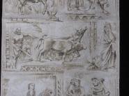 vieux Rome