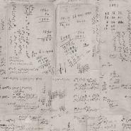 Mathematics grey