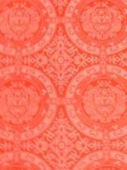 rode cirkels