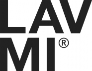 LAVMI wallpaper Labyrint