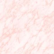 ESTA art deco wallpaper pink marble