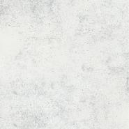 Lichtgrijs betonlook imitatiebehang