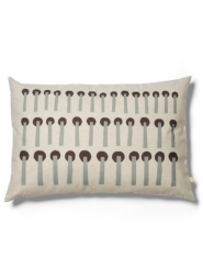 Sticks pillow Lavmi